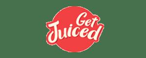 Get Jucied