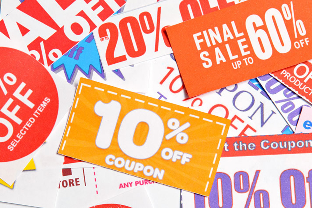 Does Discounts & Promo Really Work For F&B? | Ninjaos