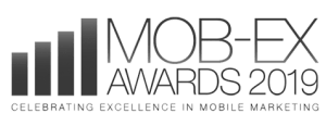 MOB-EX Awards 2019