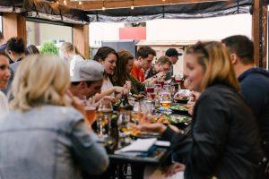 restaurant-competition