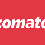 Zomato Business Model and Case Study