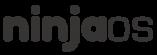 ninja-logo-1